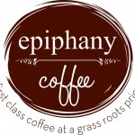 epiphany coffee
